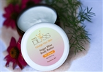 Sugar Bliss Body Butter