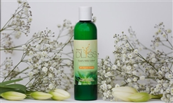 Rosemary Mint Lotion