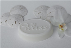 Hawaiian Gardenia Soap